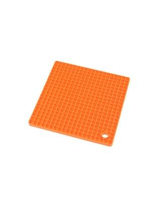 Silikoninis padekliukas karštiems patiekalams KH-4656